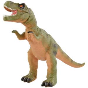 Weicher Dinosaurier