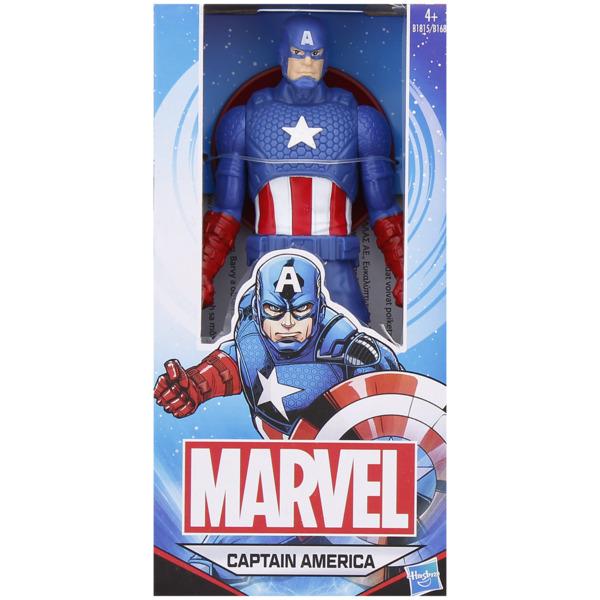 Marvel Marvel-Figur