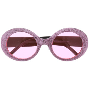 Party-Funbrille