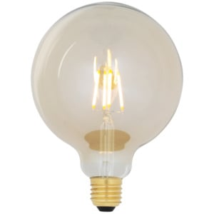 Retro-Filament-LED-Lampe