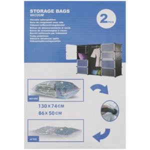 Storage Vakuum-Aufbewahrungsbeutel