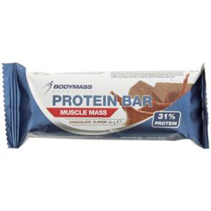 Bodymass Proteinriegel