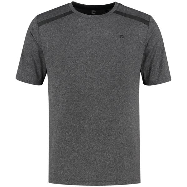 Redmax Sportshirt