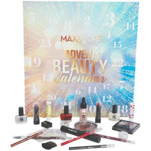 Max & More Adventskalender