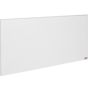 Infrarotheizung IP44, Variante 1 ohne Thermostat 850 W