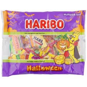 Haribo Minibeutel