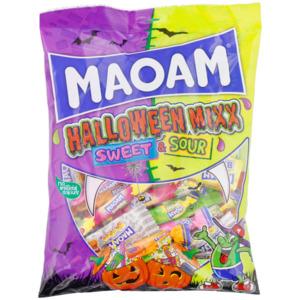 MAOAM Halloween Sweet & Sour Mix