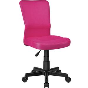 Bürostuhl Patrick pink