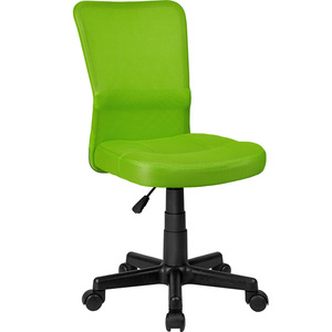 Bürostuhl Patrick grün