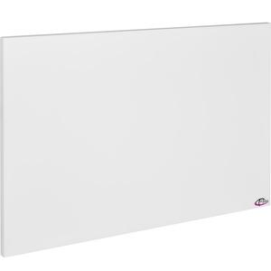 Infrarotheizung IP44, Variante 2 ohne Thermostat 700 W