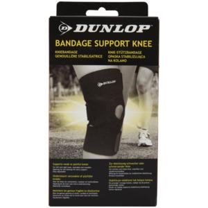 Dunlop Kniebandage