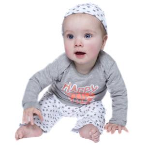 Geschenkset Babykleidung