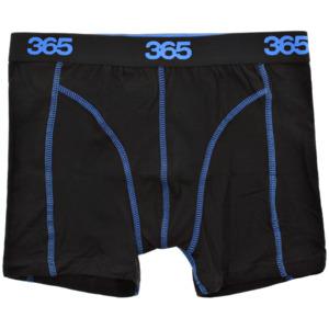 365 Boxershorts
