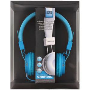 Grundig Kopfhörer