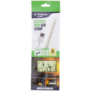 Dymond USB-LED-Streifen