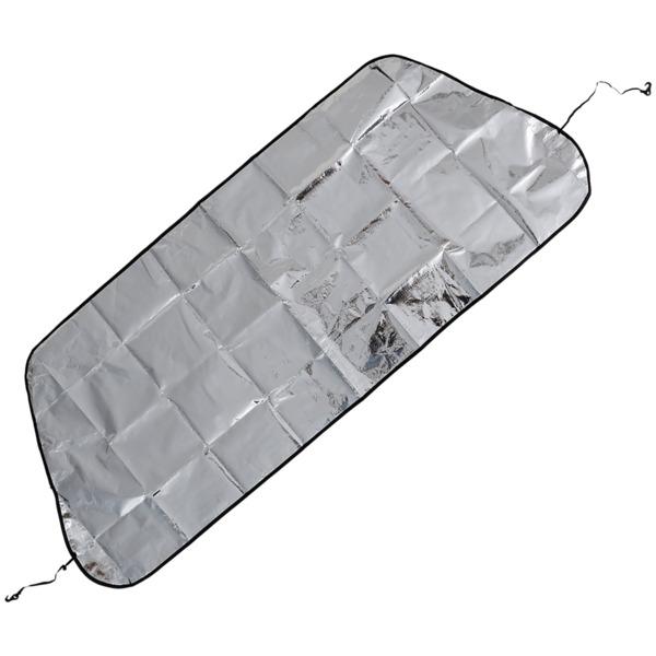 C&C Frostschutzdecke