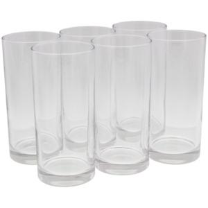 Pasabahce Gläser Longdrink
