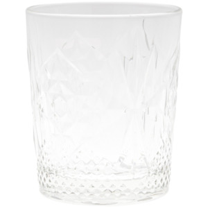 Trinkglas  Bormioli