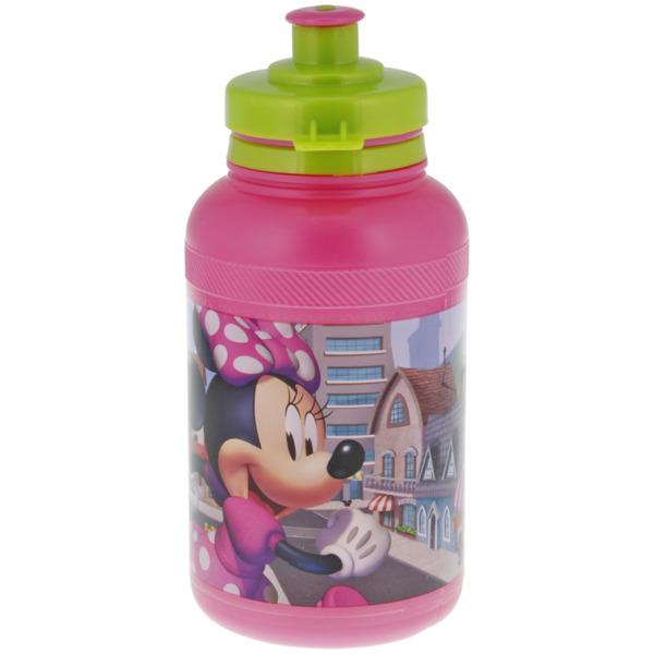 Disney/Emoji Trinkflasche