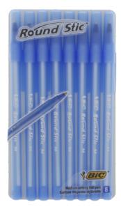 BIC Kugelschreiber