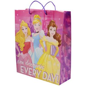Disney Geschenktasche