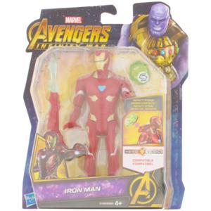 Marvel Avengers-Figur