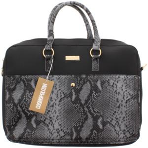 Cosmopolitan Laptop-Tasche
