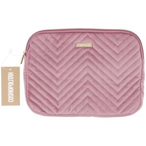 Cosmopolitan Tablet-Sleeve