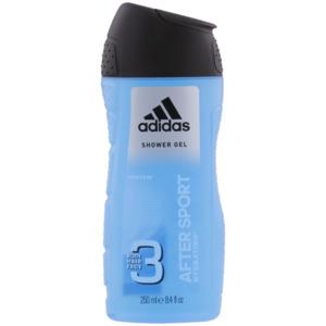 Adidas Duschgel After Sport