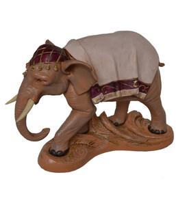 Kolbe Elefant, für 19 cm Figur