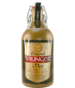 Original Wikinger Met, 0,5 L