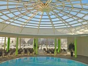 Hotel Fürstenhof Quellness- und Golfhotel
