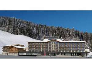 Adapura Hotel Wagrain