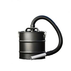 Electrolux Aschesauger-Aufsatz Bigdirt ZE004