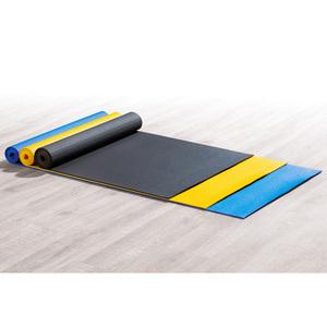 Topfit Yogamatte