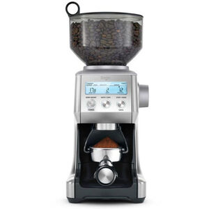 Sage Kaffeemühle - The Smart Grinder Pro, SES820