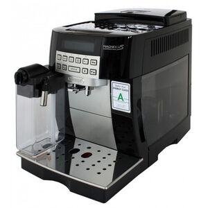 DeLonghi Kaffee-Vollautomat Magnifica S ECAM 22.360 B, schwarz