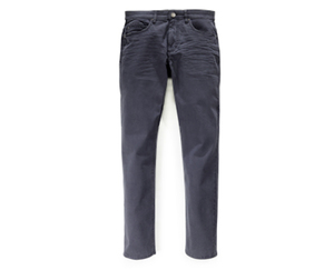 watson´s Stretchjeans, coloured