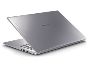 "Notebook 39,6 cm (15,6"") MEDION® AKOYA®"