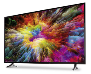 "ULTRA HD SMART-TV 125,7 CM (50"") MEDION® LIFE®  X15060"