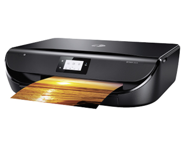 ALL-IN-ONE-DRUCKER HP ENVY 5020