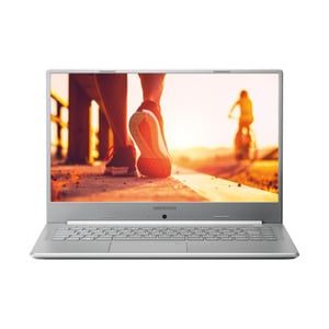 MEDION Notebook mit Intel Core i7 MEDION® AKOYA® P156451