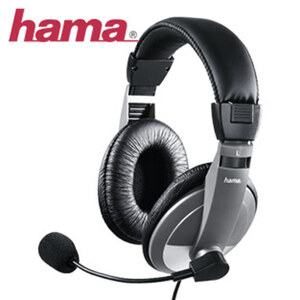 PC Headset RH 130 · komfortables Stereo Headset