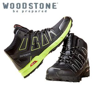 Woodstone Sportive Herren Schuhe von real, ansehen!