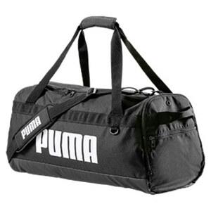 """Sporttasche """"Challenger Duffel Bag M"""""""