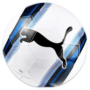 Puma Fußball One Strip
