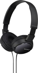 Sony MDR-ZX 110 B