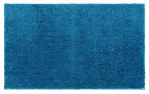 "Sensino Badeteppich ""Mikroflausch"" ca. 60 x 100 cm, lagoon blue"