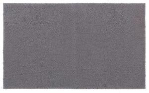 "Sensino Badeteppich ""Mikroflausch"" ca. 60 x 100 cm, opalgrau"