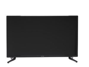 "Denver 32"" HD-LED-TV mit Smart-TV"